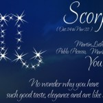 Amazing Scorpio Birthday Wishes And Quotes
