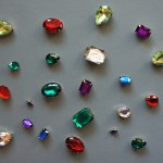 Why Birthstones Make The Perfect Bridesmaid Gifts