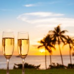 5 Tips for Planning the Ultimate Holiday Getaway
