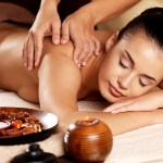 Why Relaxing Massages Make the Perfect Gift for Any Occasion