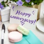 """Happy """"Anniversary Quotes"""" for 'Her'"""