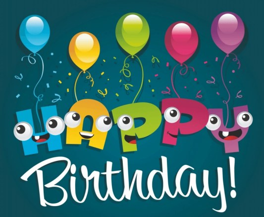 best Happy Birthday Funny Wishes Funny Wishes Quotation