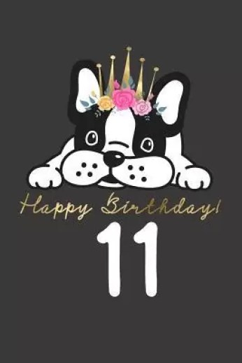 Happy 11th Birthday | Unique Wishes for 11-Year-Olds