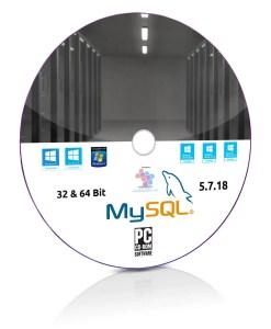 Mysql Installer Cover