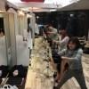 『岩本塾 』〜未来の美容師の努力〜 1年目からカットしてみよう