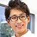 suzuki_oimachi
