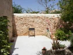 Cas Torrer, Colonia Sant Jordi, Mallorca - Wishhome