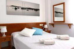 Cala Galiota Apartments, Colonia Sant Jordi, Majorca - Wishhome