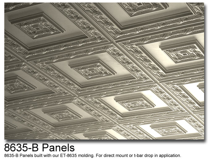 wishihadthat custom ceiling tiles
