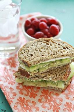 cucumber-and-avocado-sandwich