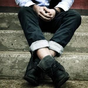 shoes-102408_640