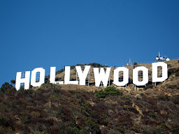 Hollywood Principle 2