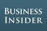 Business Insider – The Hard Truth about Passion