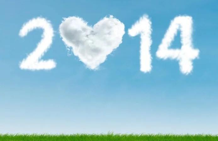 New Year's Career Coaching Offers 2014
