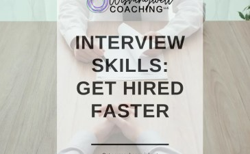 Interview Skills: Get Hired Faster