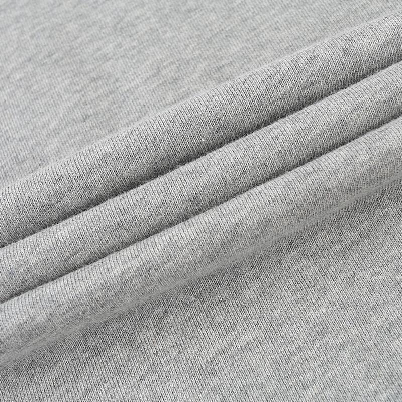 Overwatch DVa Hoodie Black Lovely Sweatshirts For Boys