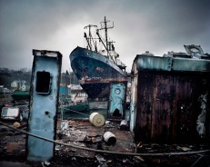 Rafal-Milach_Black-Sea-2