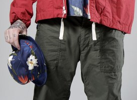 engineered-garments-spring-summer-2013-collection-2
