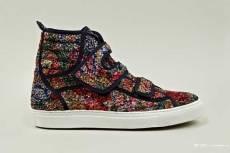 raf-simons-floral-print-velcro-high-top-trainer-1