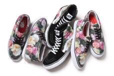 supreme-x-vans-2013-spring-collection