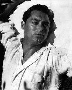 Cary Grant, Actor, 1932_jpg