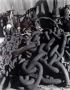 imogen-cunighamjunk-1933