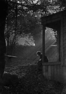 in moonlight 1911
