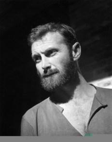 Morris Graves, 1950