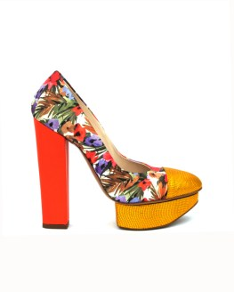 printed-shoes-spring-2013