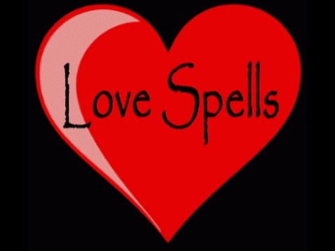 Spell Casting And Rituals