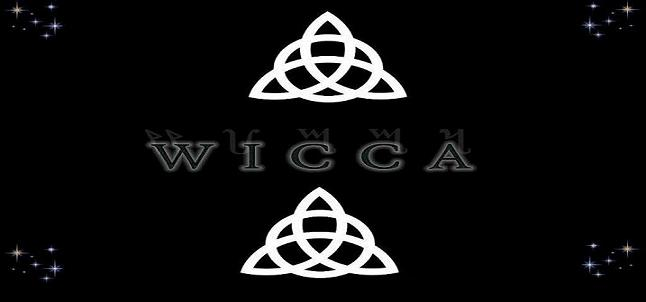Wiccan love Spells To Bring Lost love