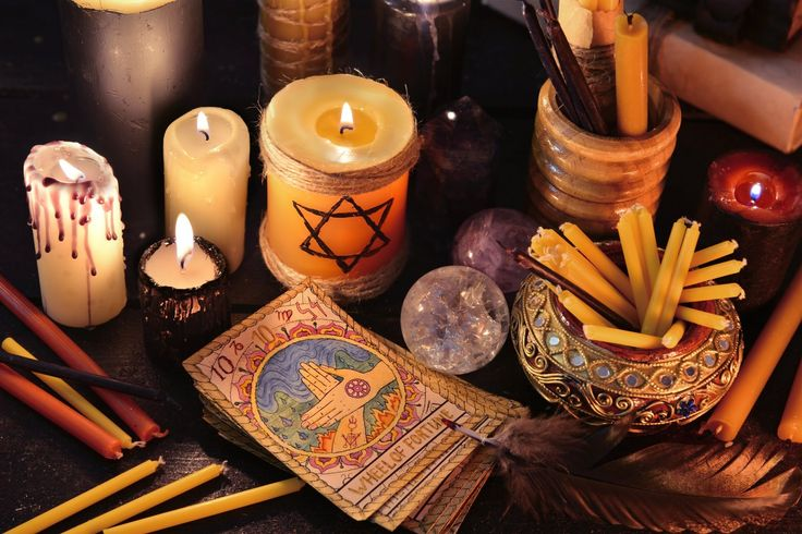 Gay And Lesbian Love Spells For True Love