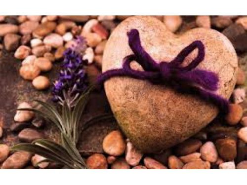 Love Spells Ritual To Practice On Your Own