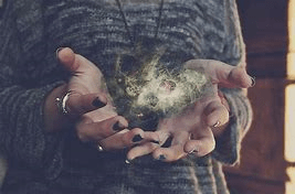 Traditional Healing With Psychic Abilities