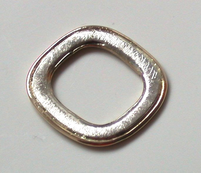 Adi thumb ring april 06