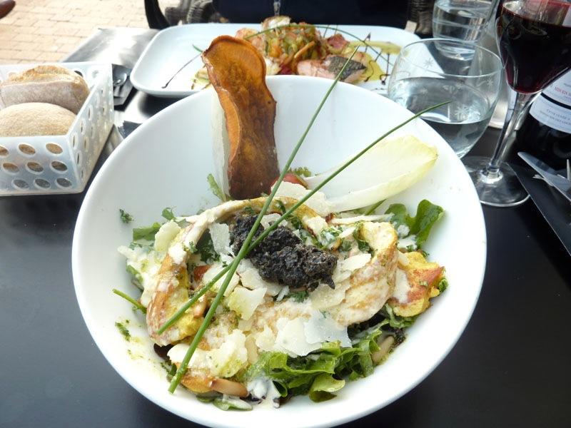 Cuisine La Rochelle Top Cuisine La Rochelle With Cuisine