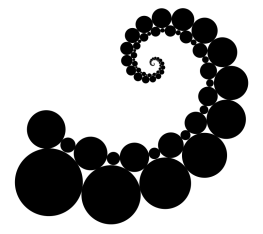 recursiefje2