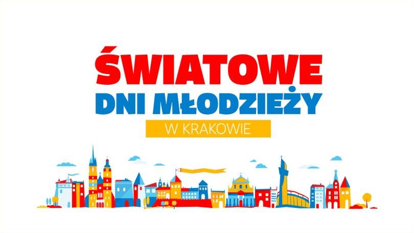 sdmKrakow2016