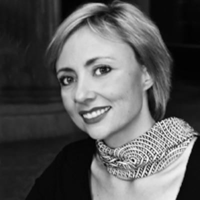 Melanie Schärer