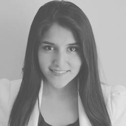Sara María Moreno