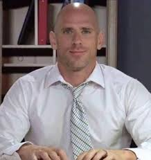 johnny sins net worth