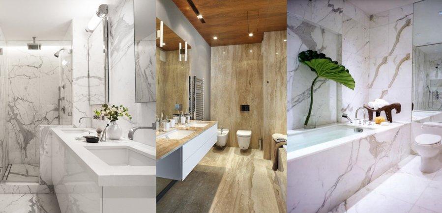 pasang-marmer-lantai-marmer-harga-marmer-marmer-kamar-mandi-marmer-bathroom