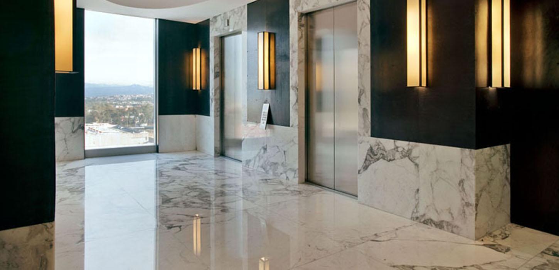jasa-pasang-marmer-design-ruangan-marmer-design-kantor-marmer