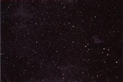 supplier-granit-black-galaxy-granit-import-harga-granit-import-wismita-marmer-marble
