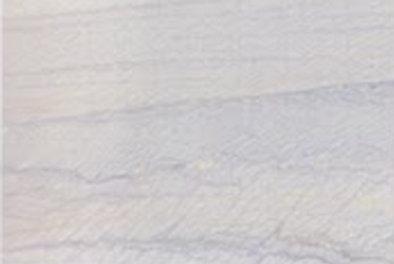 supplier-marmer-azul-blue-marmer-import-harga-marmer-import-wismita-marmer-marble