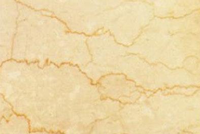 supplier-marmer-botticino-classic-marmer-import-harga-marmer-import-wismita-marmer-marble