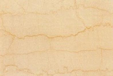 supplier-marmer-botticino-semi-classic-marmer-import-harga-marmer-import-wismita-marmer-marble