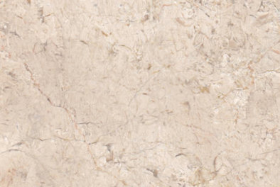 supplier-marmer-indonesia-c2-marmer-lokal-harga-marmer-lokal-wismita-marmer-marble