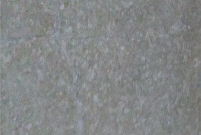 supplier-marmer-indonesia-coffe-grey-marmer-lokal-harga-marmer-lokal-wismita-marmer-marble