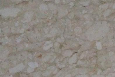 supplier-marmer-indonesia-crema-batik-marmer-lokal-harga-marmer-lokal-wismita-marmer-marble